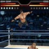 Dwonload wwe raw vs smackdown Cell Phone Game