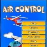 Dwonload AirControl Cell Phone Game