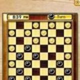 Dwonload Astraware.Boardgames Cell Phone Game