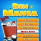 Dwonload BinMania Cell Phone Game