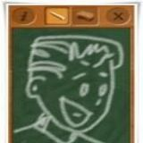 Dwonload Blackboard Cell Phone Game