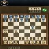 Dwonload Chessboard Cell Phone Game