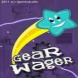 Dwonload GearWager Cell Phone Game