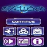 Dwonload OVI Publish Exclusion Cell Phone Game