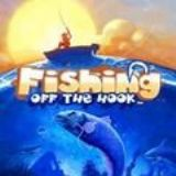 Dwonload fishing-off-the-hook Cell Phone Game
