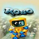 Dwonload robo game Cell Phone Game