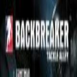 Dwonload Back Breaker Cell Phone Game