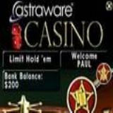 Dwonload Casino Astraware Cell Phone Game