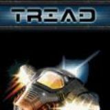 Dwonload Triad S60v3v5 Cell Phone Game
