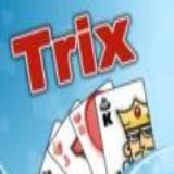 Dwonload Trix v1 derar_smadi Cell Phone Game