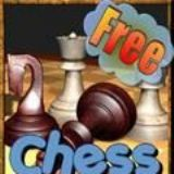 Dwonload chess Cell Phone Game