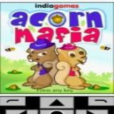Dwonload Acorn Mafia Cell Phone Game