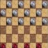 Dwonload Checkers Cell Phone Game