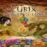 Dwonload Cubix Dragons Lore Signed Cell Phone Game