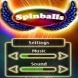 Dwonload Gross Spinballs Cell Phone Game