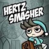 Dwonload HERTZ SMASHER Cell Phone Game