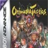Dwonload Onimusha Tactics Advance Cell Phone Game