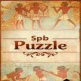 Dwonload Spb Puzzle Cell Phone Game