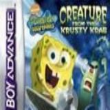 Dwonload SpongeBob Squarepants - Creature from th Cell Phone Game