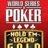 Dwonload World-Series-Of-Poker-Holdem-Legend-Gold Cell Phone Game