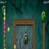 Dwonload Zulux Mania Cell Phone Game