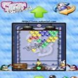 Dwonload frozen bubble signed Cell Phone Game