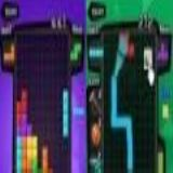 Dwonload tetris Cell Phone Game