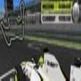 Dwonload Brawn gp racing Cell Phone Game