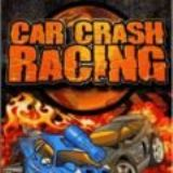 Dwonload Car Crash Racing Cell Phone Game