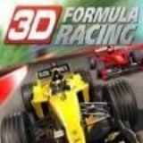 Dwonload Formula Racing Cell Phone Game