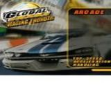 Dwonload Global race RT GR Cell Phone Game