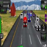Dwonload Hit N Run Cell Phone Game