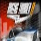 Dwonload R.T. HD GAME Cell Phone Game