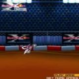 Dwonload RedBull Motocross Cell Phone Game
