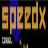 Dwonload Speedx Signed 4 Symbian Cell Phone Game