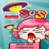 Dwonload Super SOS Cell Phone Game