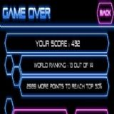 Dwonload Synaptic Shock Cell Phone Game