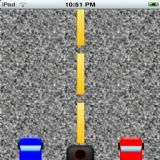 Dwonload Tap Race Cell Phone Game
