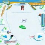 Dwonload Ultimate Sky Racing Cell Phone Game