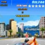 Dwonload car race hd Cell Phone Game