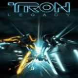 Dwonload tron racing Cell Phone Game