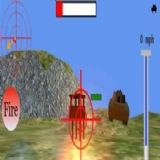 Dwonload KK BattleZone Cell Phone Game