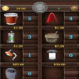 Dwonload Crescer Cell Phone Game
