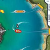 Dwonload Harbor Master Cell Phone Game