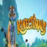 Dwonload Kinectimals Cell Phone Game