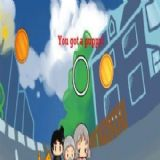 Dwonload Ouroboring Life Cell Phone Game
