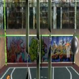 Dwonload Basketball Boy Cell Phone Game