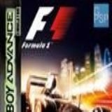 Dwonload F1.GBA Cell Phone Game