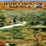 Dwonload Hunting Mania Cell Phone Game
