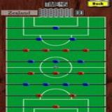 Dwonload Table Football Cell Phone Game